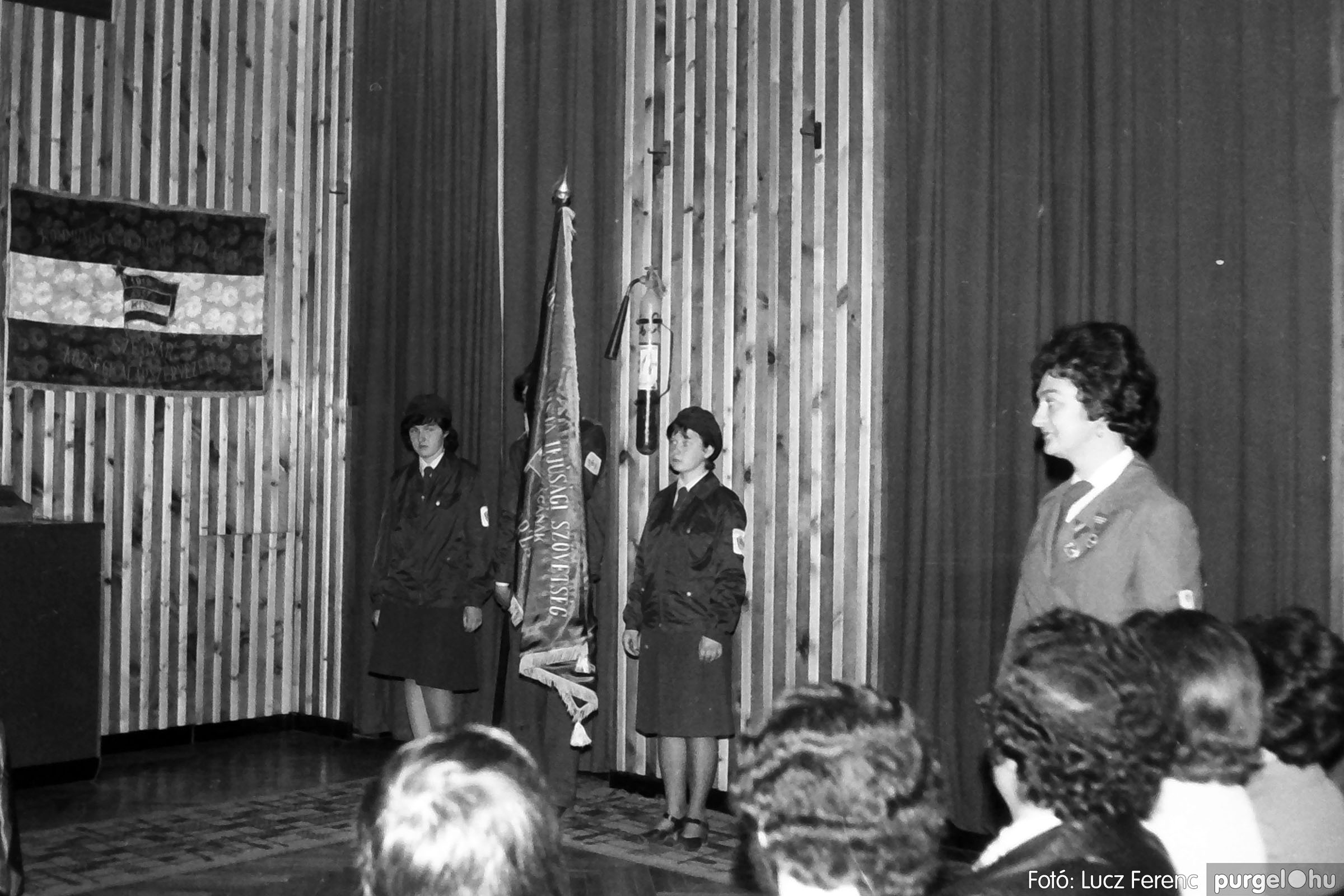 109. 1978. Április 4-i ünnepségek 036. - Fotó: Lucz Ferenc.jpg