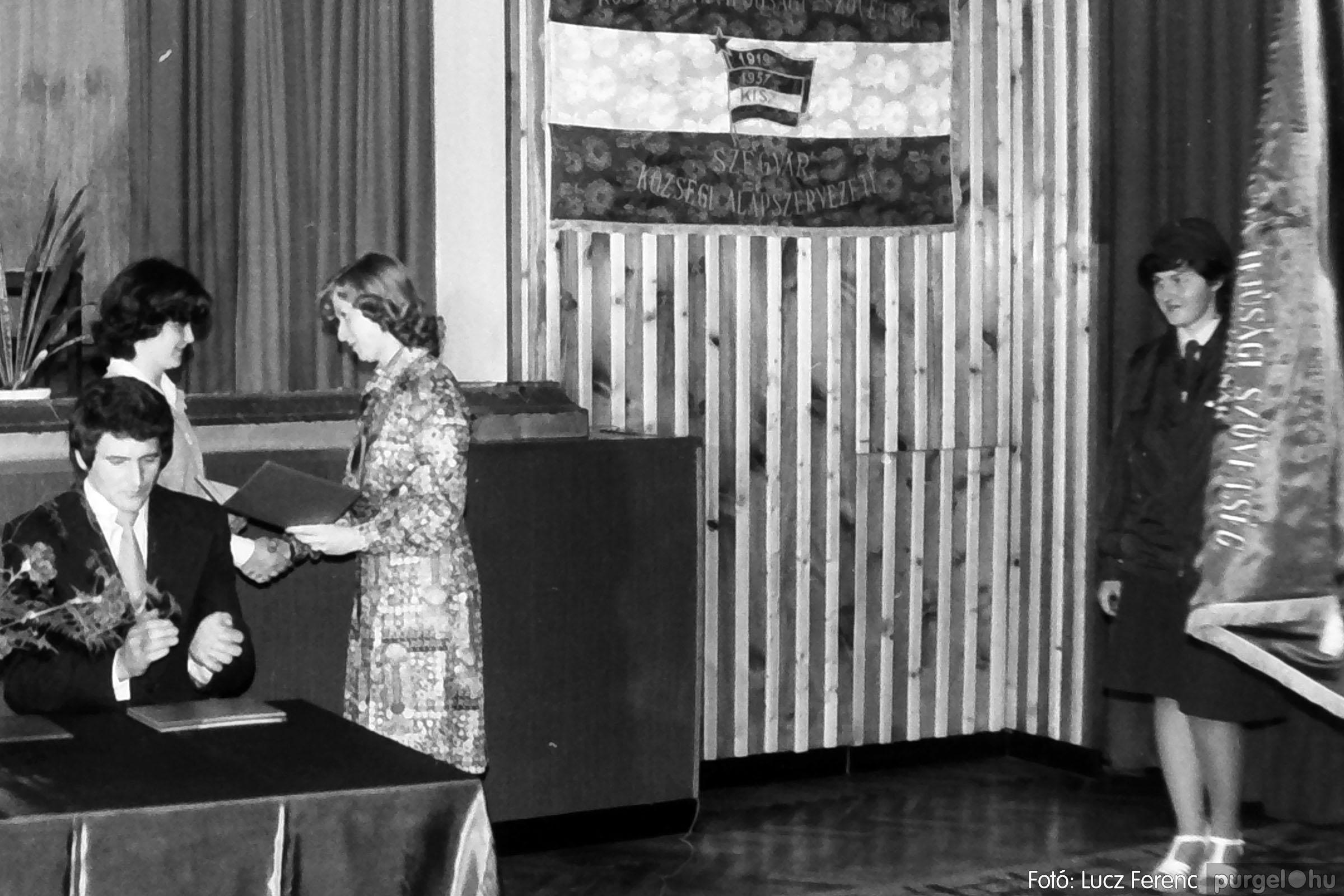 109. 1978. Április 4-i ünnepségek 030. - Fotó: Lucz Ferenc.jpg