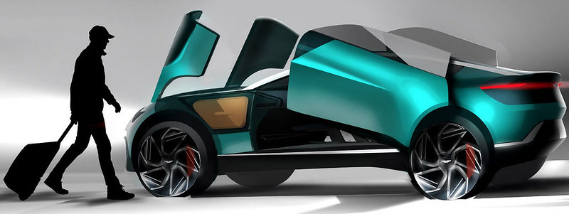 2030-Aston-Martin-Vigorous-13