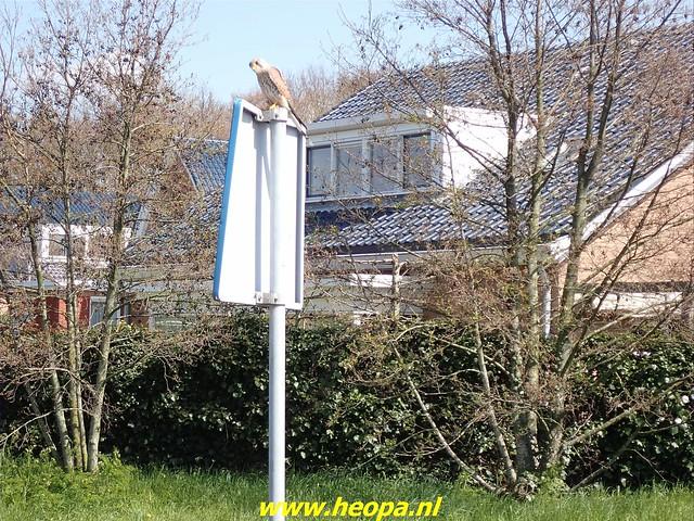 2021-04-23  Zoetermeer Rs80 serie nr10   (69)
