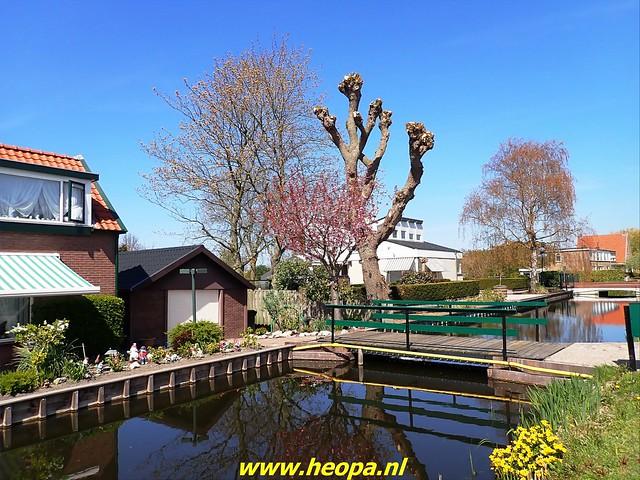 2021-04-23  Zoetermeer Rs80 serie nr10   (65)