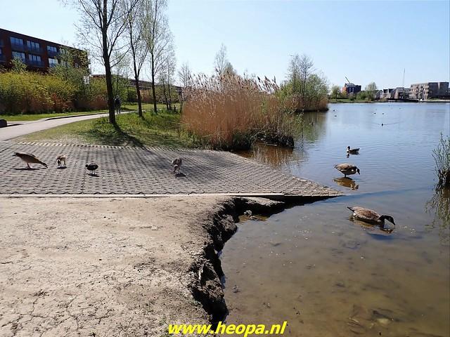 2021-04-23  Zoetermeer Rs80 serie nr10   (62)