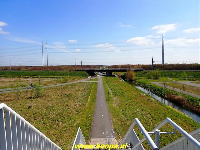 2021-04-23  Zoetermeer Rs80 serie nr10   (53)