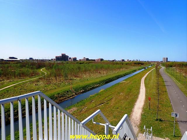 2021-04-23  Zoetermeer Rs80 serie nr10   (52)