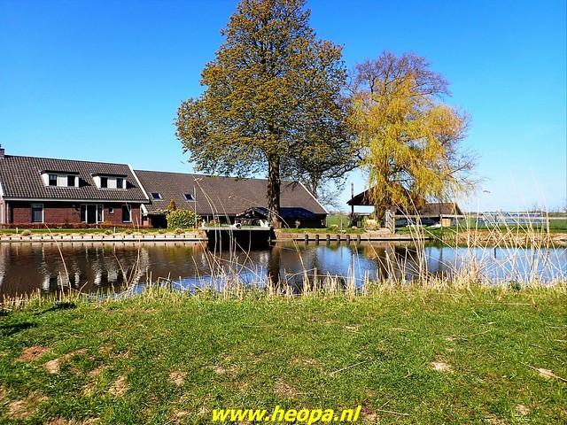 2021-04-23  Zoetermeer Rs80 serie nr10   (30)