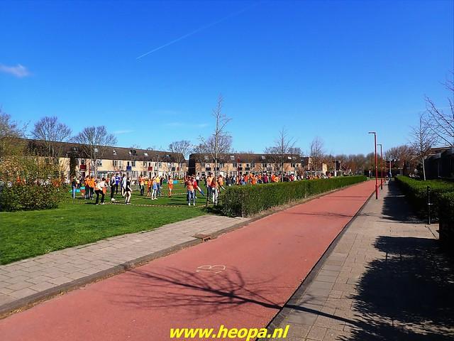 2021-04-23  Zoetermeer Rs80 serie nr10   (17)