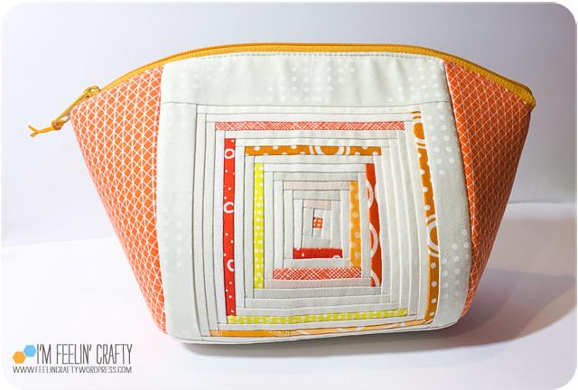 CottonCandyPouches-OrangeFront-ImFeelinCrafty
