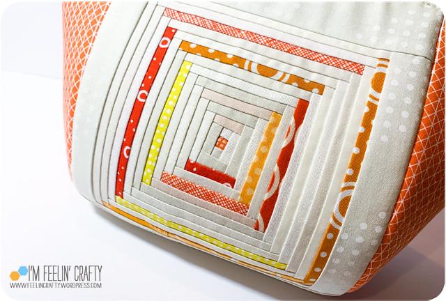 CottonCandyPouches-OrangeDetail-ImFeelinCrafty