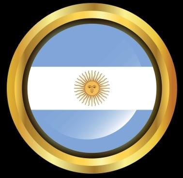 Hora Argentina
