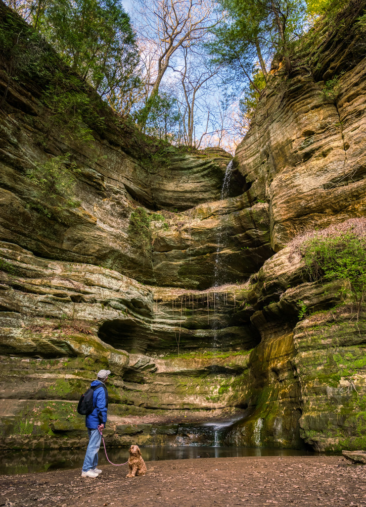Starved Rock State Park (1) (explored)
