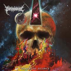 Album Review: Plasmodium - Towers of Silence