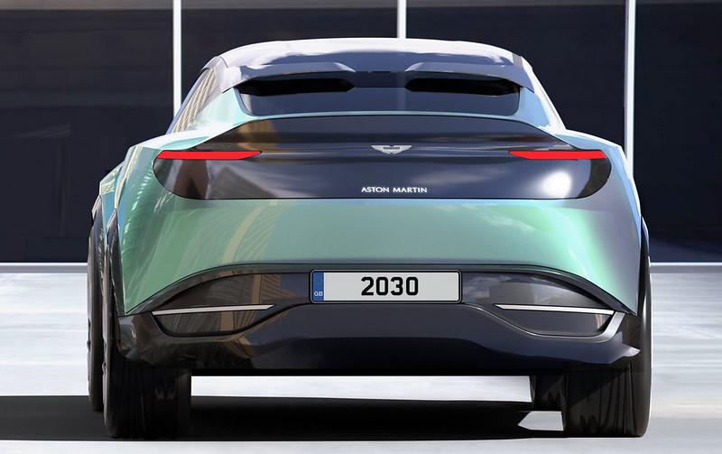 2030-Aston-Martin-Vigorous-2