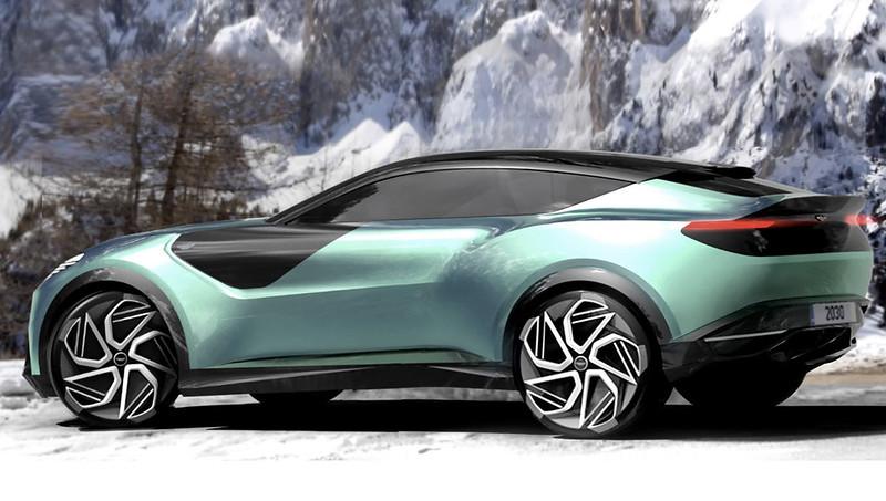 2030-Aston-Martin-Vigorous-1