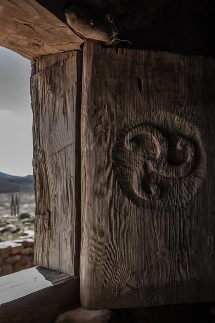 Numancia. Yacimiento arqueológico. Soria IMG_0123_ps