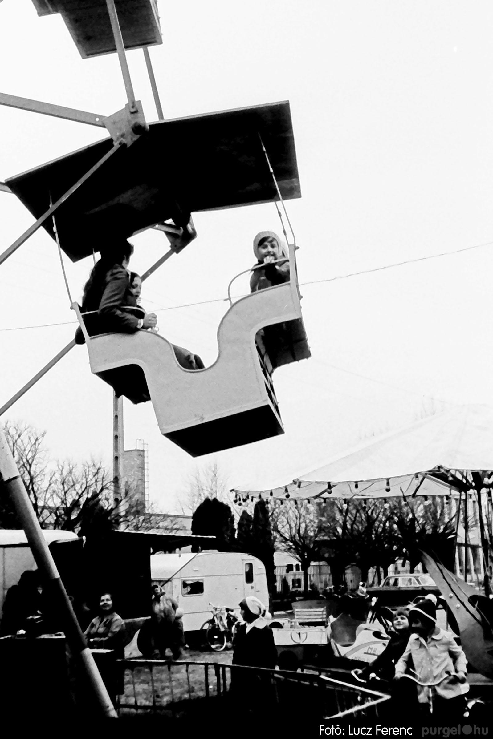 109A. 1978. Április 4-i ünnepségek 040. - Fotó: Lucz Ferenc.jpg