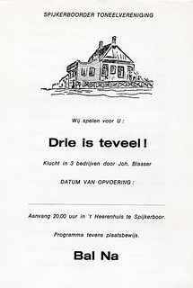 STV - 1987/1988