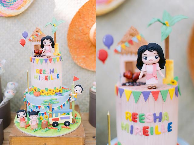 cake_(3)