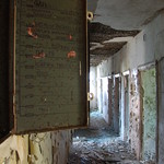 Bij. slimnīcā, 13.05.2012.
