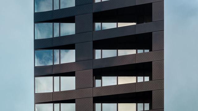 Architecture #145
