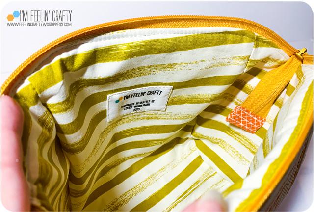 CottonCandyPouches-Orangeinside-ImFeelinCrafty