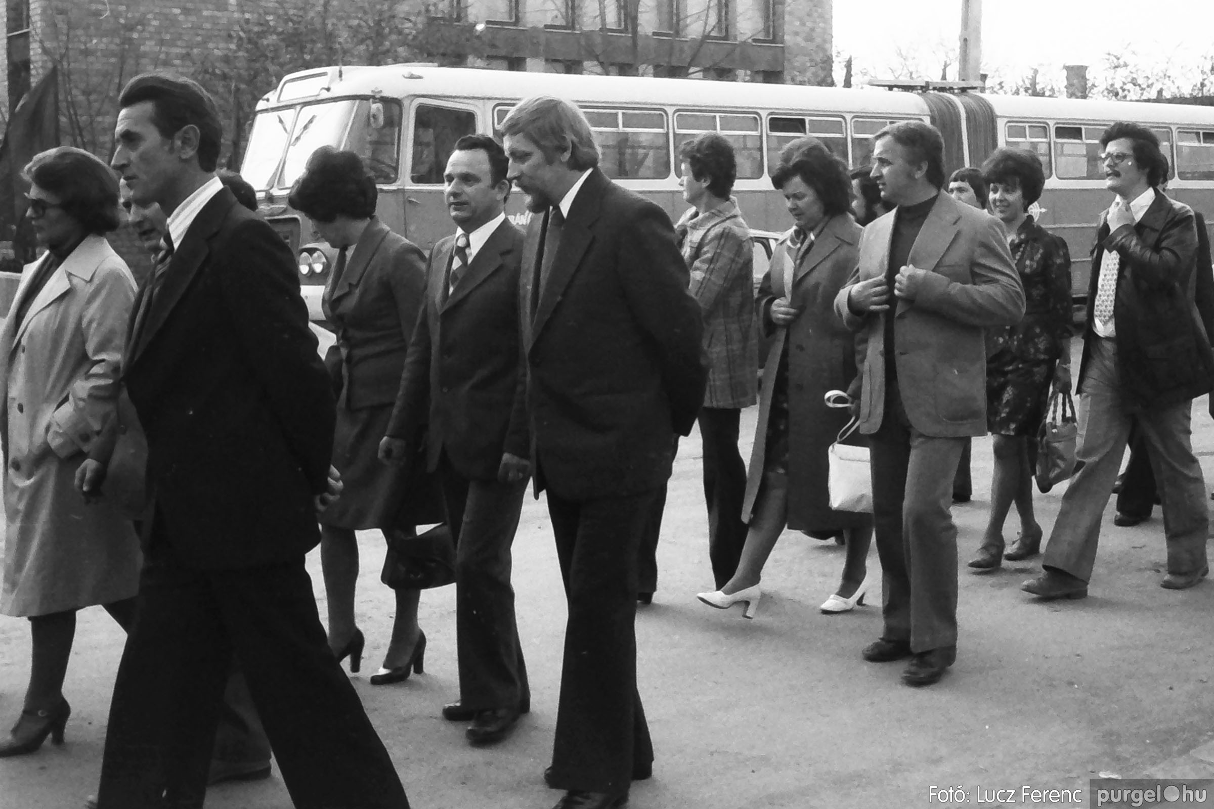 109. 1978. Április 4-i ünnepségek 005. - Fotó: Lucz Ferenc.jpg