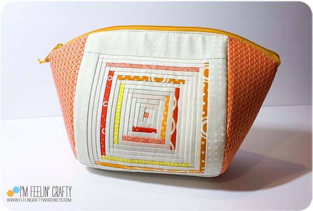 CottonCandyPouches-OrangeLast-ImFeelinCrafty