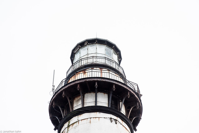 PigeonPoint Lighhouse on white-3