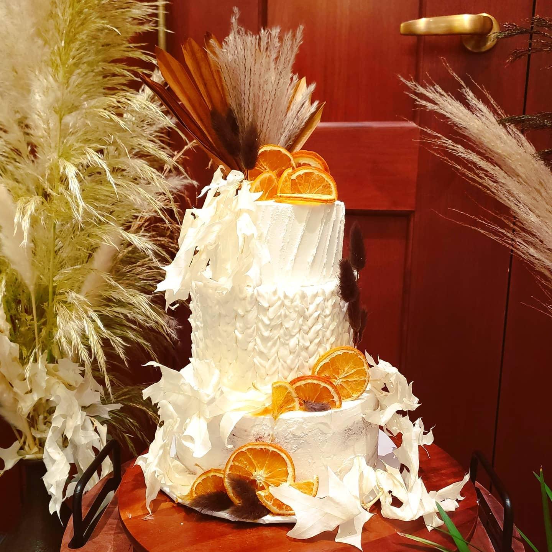 Cake by Sugar Craft Cakery LLC