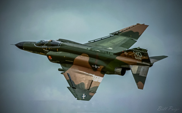F-4-Phantom-HDR