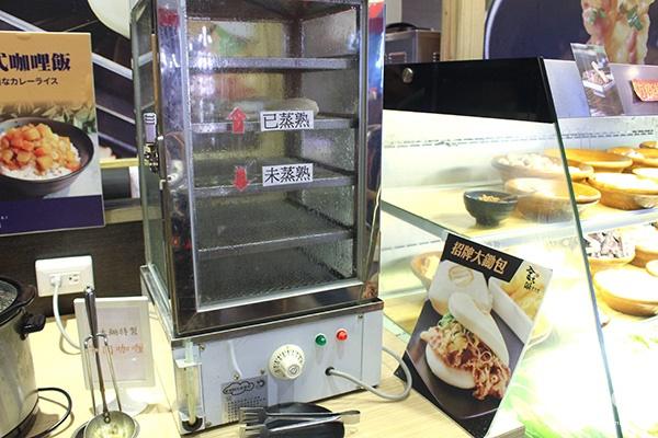 金大鋤壽喜燒吃到飽SUKIYAKI-春日店 (10)