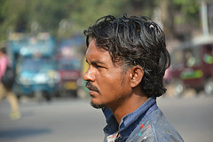 India 157
