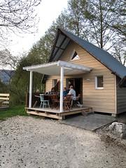 Solothurner Biertage 2021