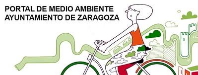 http://www.zaragoza.es/ciudad/medioambiente/