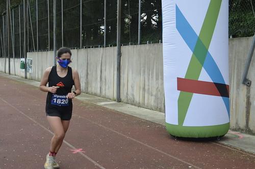 San Markoko Igoera 2021 (2021-04-25)
