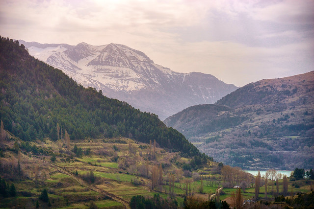 Pirineos - 224