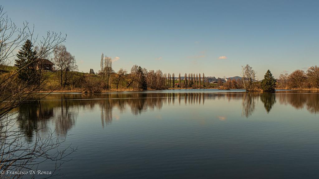 pond of Bettenauer 3.)2103/6905-16