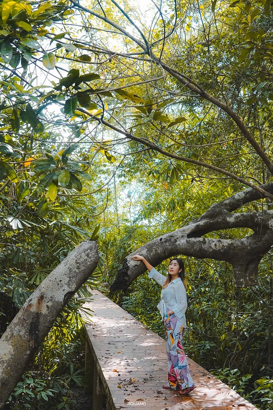 ท่องเที่ยวตะกั่วป่า