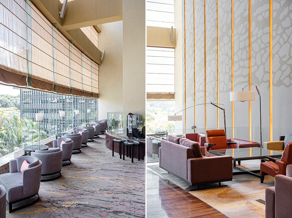 hilton-kl-lobby-interior