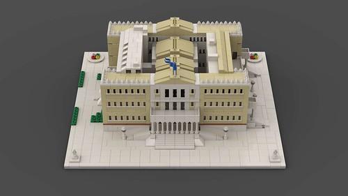 thebrick.gr   Φίλοι των LEGO Βορείου Ελλάδος - Ειδήσεις 51140295579_5346af0502