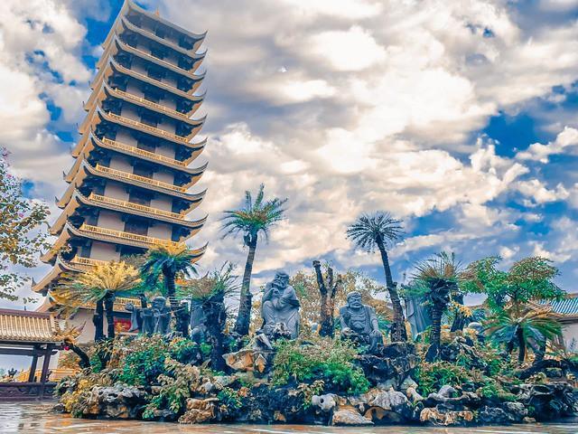 Tour-Tam-Linh-Quy-Nhon