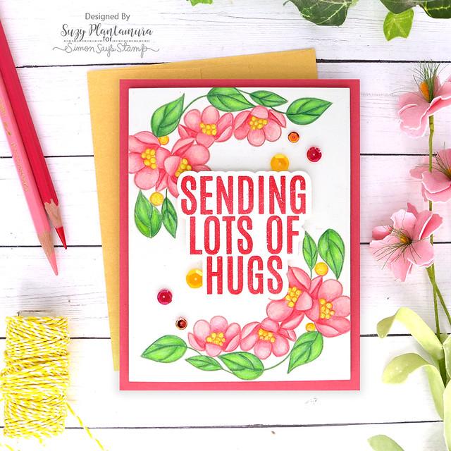 sending lots of hugs