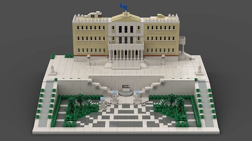 thebrick.gr   Φίλοι των LEGO Βορείου Ελλάδος - Ειδήσεις 51140898297_72647a5acd