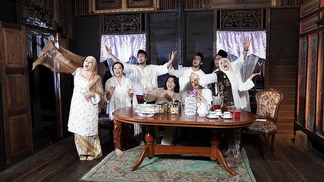 MV Suria - Kembali Raya (1)