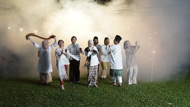 MV Suria - Kembali Raya (3)