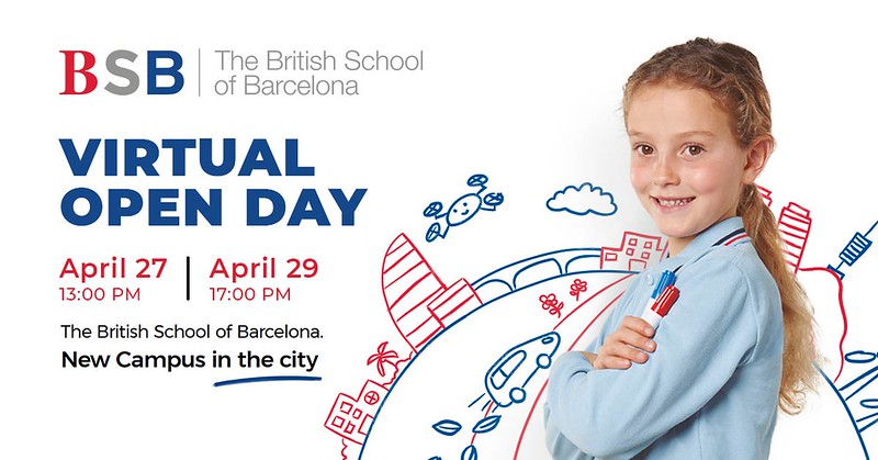bsb-city-campus-virtual-open-day