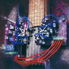 E.P. Review: Electromancy – Robot Black Metal