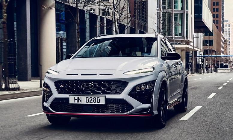 Hyundai-Kona-N (8)
