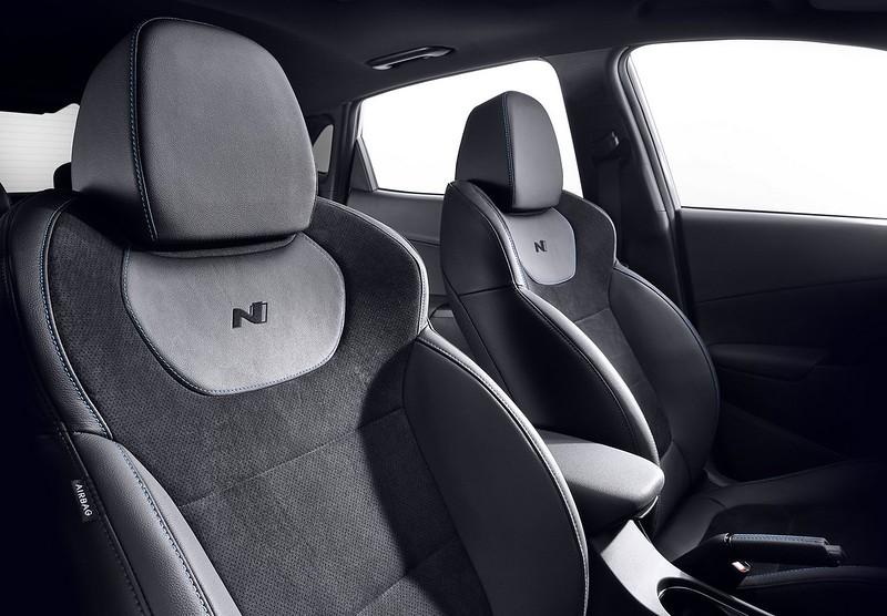 Hyundai-Kona-N (6)