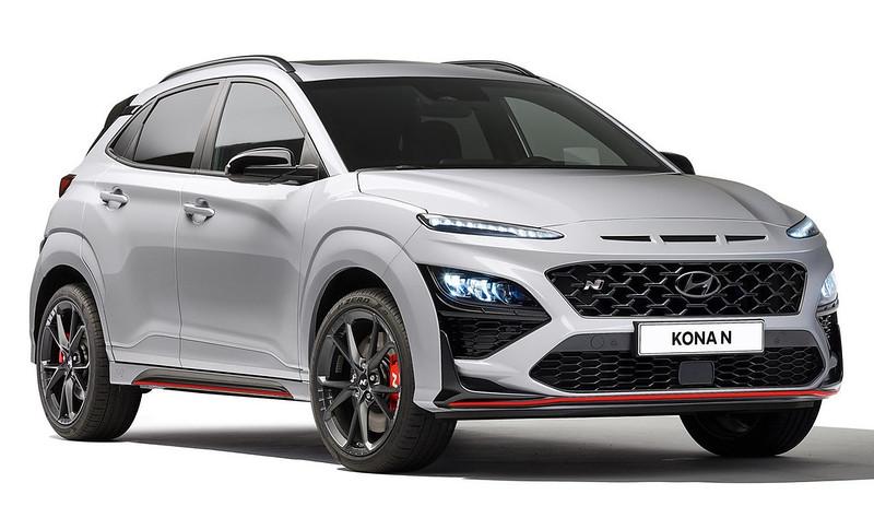 Hyundai-Kona-N (2)