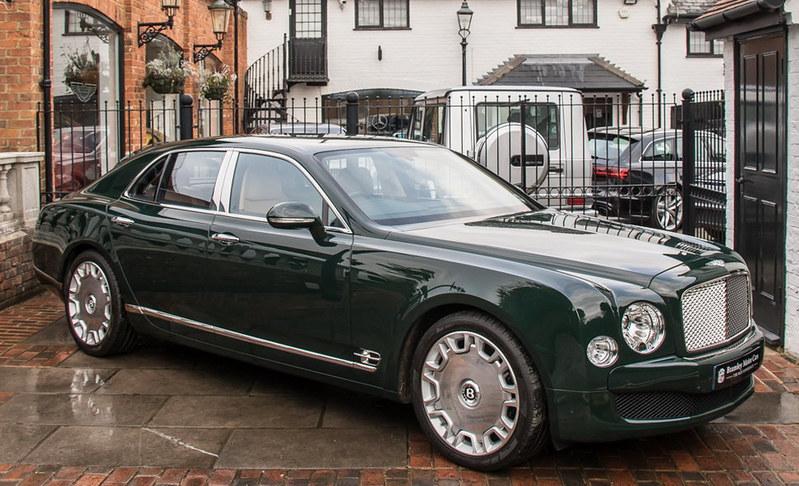 Bentley-Mulsanne (7)